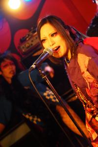 虚飾集団廻天百眼 at Potlatch Dead 20